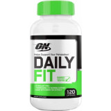 ON Daily Fit 120 Capsules