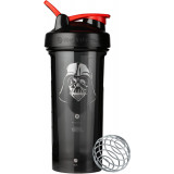 Sundesa Blenderbottle Star Wars Pro 28 28oz Darth Vader Helmet