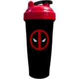 Perfect Shaker Hero Series Deadpool Shaker
