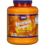 NOW Dextrose Powder