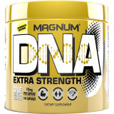 Magnum Nutraceuticals DNA 140 Capsules
