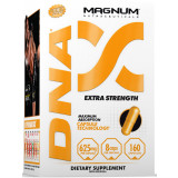 Magnum Nutraceuticals DNA 160 Capsules