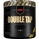 RedCon1 Double Tap Powder 40 Servings Pineapple