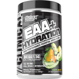 Nutrex EAA + Hydration 30 Servings Apple Pear