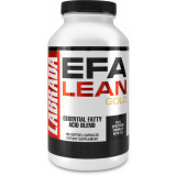 EFA Lean Gold 180 Softgel Capsules