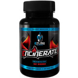 eFlow Nutrition ENCINERATE 60 Capsules