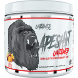 Primeval Labs APESH*T 40 Servings Fruit Punch