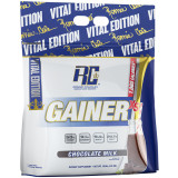 Ronnie Coleman Gainer XS 32 Servings Chocolate Milk