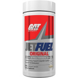 GAT Sport Jetfuel Original - 144 Oil-Infused Capsules