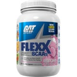 GAT Sport Flexx BCAAs 60 Servings Cotton Candy
