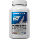 GAT Sport Womens Multi 30 Tablets