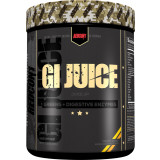 RedCon1 GI Juice 30 Servings Pineapple Banana