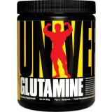Universal Glutamine Powder - 300g