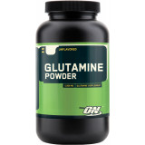 ON Pure Glutamine Powder - 300g