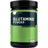 ON Pure Glutamine Powder, 1000g