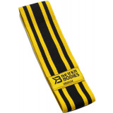Better Bodies Glute Force One Size Black/Yellow