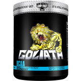 Iron Addicts Goliath - 30 Servings Blue Muthaf*ckin Raspberry
