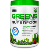 Labrada Greens Superfood 30 Servings