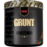 Redcon1 Grunt 30 Servings Cherry Lime