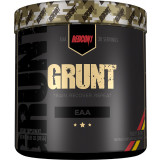 Redcon1 Grunt 30 Servings Tigers Blood
