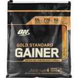 ON Gold Standard Gainer 5lbs Cinnabun