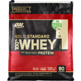 ON Gold Standard 100% Whey 6lbs Vanilla