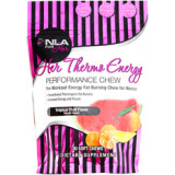 NLA For Her Her Thermo Energy 30 Servings Tropical Fruit
