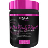 NLA For Her Her Daily Digest 90 Capsules