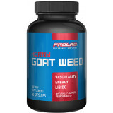 Prolab Horny Goat Weed 60 Capsules