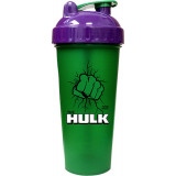 Perfect Shaker Hero Series Hulk Shaker