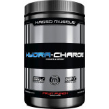 Kaged Muscle Hydra-Charge 60 Servings Fruit Punch
