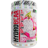 ProSupps HydroBCAA 30 Servings Dragon Fruit