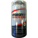 Hydroxycut Small