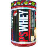 ProSupps PS Whey - 2lbs Glazed Donut