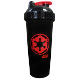 Perfect Shaker Star Wars Series Imperial Crest Shaker