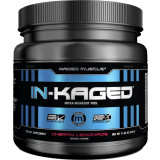 Kaged Muscle In-Kaged 20 Servings Cherry Limeade
