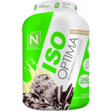 NutraKey Iso Optima 5lbs Cookies & Cream