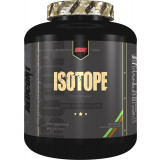 RedCon1 Isotope 71 Servings Mint Chocolate