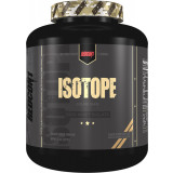 RedCon1 Isotope 71 Servings Peanut Butter Chocolate