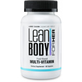 Jamie Eason Lean Body For Her Multi-Vitamin