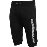 ProSupps Jogger Shorts Small Black