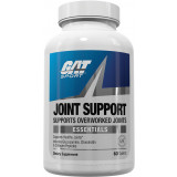 GAT Sport Joint Support 60 Tablets
