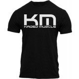 "Kaged Muscle ""The Standard"" T-Shirt"