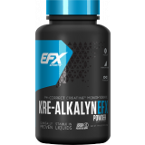 EFX Sports Kre-Alkalyn EFX Powder 100g