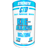 CTD Sports Kre-Alkalyn