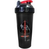 Perfect Shaker Star Wars Series Kylo Ren Shaker