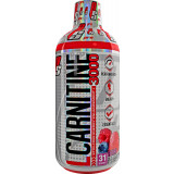 ProSupps L-Carnitine 3000 31 Servings Berry