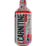 ProSupps L-Carnitine 1500 31 Servings Berry