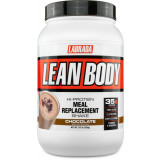 Labrada Lean Body MRP 2.47lbs Chocolate