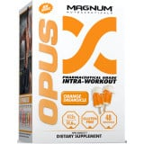 Magnum Nutraceuticals Opus - 413g Orange Dreamscicle